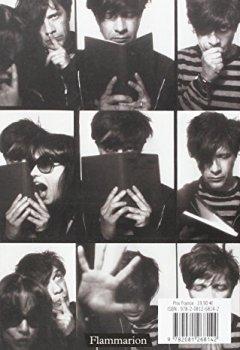 Livres Couvertures de Kissing My Songs