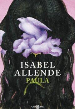Livres Couvertures de Paula
