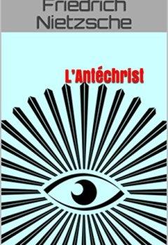 L'Antéchrist de Indie Author