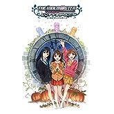 アイドルマスター シンデレラガールズ 6 (完全生産限定版) [Blu-ray]