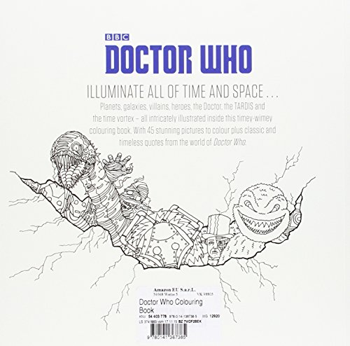 Get Free High Quality HD Wallpapers Doctor Who Coloring Book Pdf