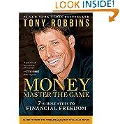 Tony Robbins (Author) (312)Buy new:  $28.00  $16.80 49 used & new from $12.23