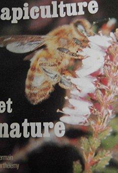 Livres Couvertures de Apiculture et nature