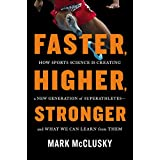 Mark McClusky (Author) 3,340% Sales Rank in Books: 139 (was 4,782 yesterday) (2)Buy new:  $25.95  $19.68 25 used & new from $15.80