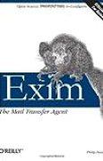 Exim  (en anglais)