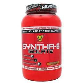 BSN-SYNTHA-6-ISOLATE-Protein-Powder-Drink