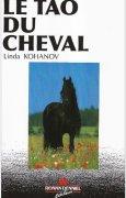 Livres Couvertures de Le tao du cheval