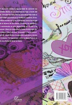 Portada del libro deArt Journal. Mi Diario Artístico Paso A Paso