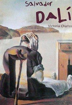 Livres Couvertures de Salvador Dalí, 1904-1989