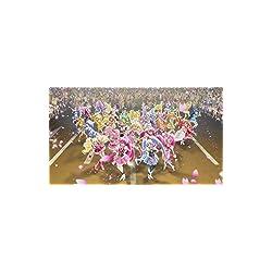 映画プリキュアシリーズ オープニング&エンディングムービーコレクション [Blu-ray]