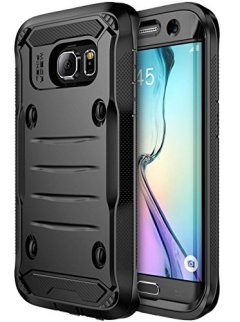 Galaxy-S7-Edge-Case-E-LV-Samsung-Galaxy-S7-Edge-Hybrid-Armor-Protection-Defender-WITHOUT-Built-in-Screen-Protector-Case-For-Samsung-Galaxy-S7-Edge