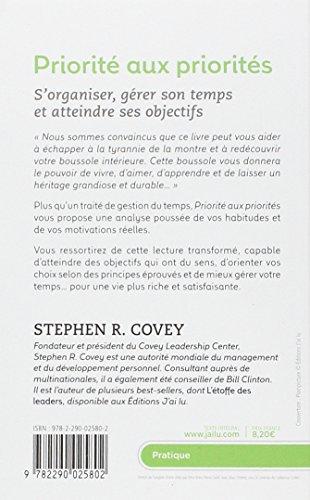 DE HABITUDES STEPHEN TÉLÉCHARGER 7 COVEY LES