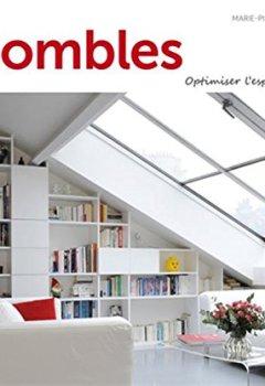 Livres Couvertures de Combles : Optimiser l'espace disponible