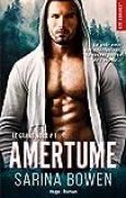Le grand Nord - tome 1 Amertume (New Romance)
