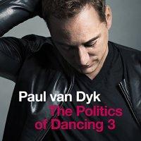 Paul van Dyk-The Politics Of Dancing 3-CD-FLAC-2015-PERFECT