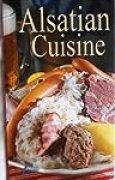 La Cuisine Alsacienne (Gb)