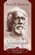 La Science sacrée