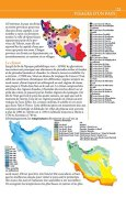 Livres Couvertures de Guide culturel de l'Iran