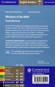 Livres Couvertures de Windows of the Mind Level 5