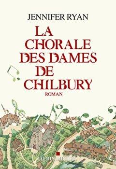 Livres Couvertures de La Chorale des dames de Chilbury
