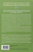 Livres Couvertures de Voyages au coeur des mythes : Les mythes comme guides de notre vie