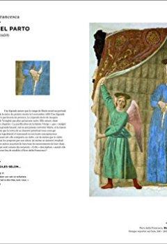Livres Couvertures de 100 tableaux qui racontent la vie de Jésus