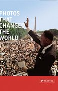 Livres Couvertures de Photos that Changed the World