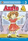 Annie (Penguin Young Readers, L3)