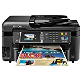 by Epson  (70)  Buy new:  $169.99  $129.99  6 used & new from $129.99