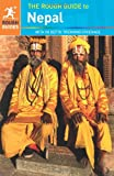 51u5zFUPSqL. SL160  Famous Hindu Temples & Shrines of Nepal Part 2