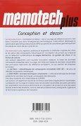 Livres Couvertures de Ingénierie & Mécanique : Conception et dessin