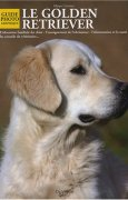 Livres Couvertures de Le Golden retriever