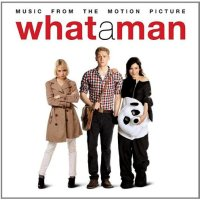 VA-What A Man-OST-CD-FLAC-2011-NBFLAC