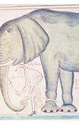 Livres Couvertures de Die Geschichte der Kunst: Kleine Ausgabe