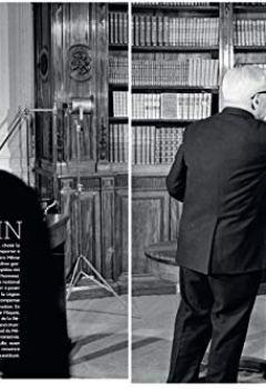 Livres Couvertures de Les photos insolites des présidents de la Ve République