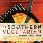51udKveN7FL Southern Cooking Cookbooks (3 books $2.99 ea)