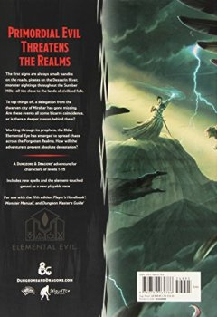 Livres Couvertures de Princes of the Apocalypse
