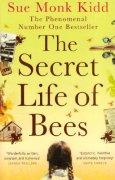 Livres Couvertures de The Secret Life of Bees
