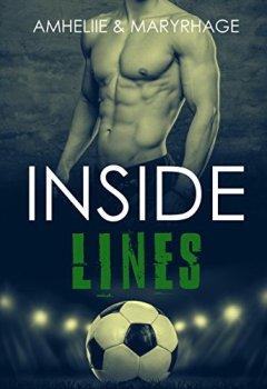 Livres Couvertures de Inside Lines