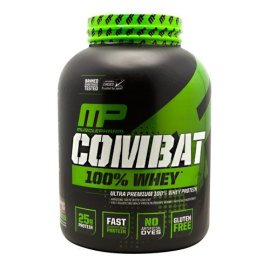 MusclePharm-Combat-100-Whey-Protein-Powder