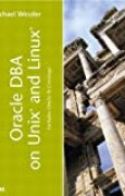 Oracle DBA on UNIX and Linux by Wessler, Michael (2001) Paperback