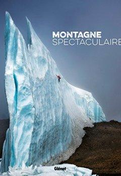 Livres Couvertures de Montagne spectaculaire