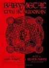 Live at Budokan: Red Night & Black Night Apocalyps [Blu-r・・・