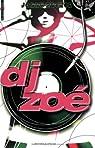 DJ Zoé