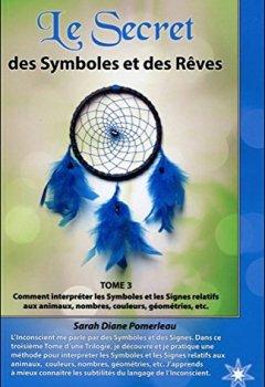 Livres Couvertures de Le Secret des Symboles et des Rêves - Tome 3