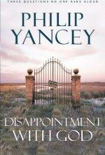 51v4qKxhBVL 5 Bestselling Philip Yancey Books ($2.99 to $4.99)