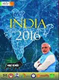 Click to buy India Year Book 2016