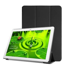 Asus-Zenpad-10-Z300M-Z300C-Cases-TopAce-PU-Leather-Smart-Case-With-Stand-Function-For-Asus-Zenpad-10-Z300M-Z300C-10-Inch-2016