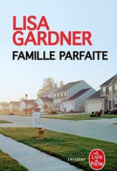 Livres Couvertures de Famille parfaite