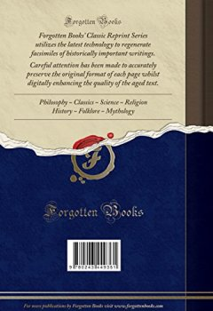 Livres Couvertures de Calcul Des Probabilités (Classic Reprint)